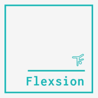 Flexsion Ortho