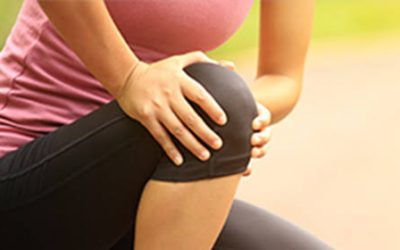 8 secrets to keep your knees healthy and delay arthritis